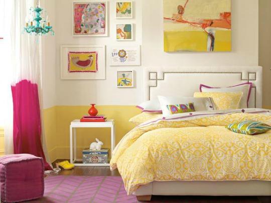 habitaciones-infantiles-elegantes-7