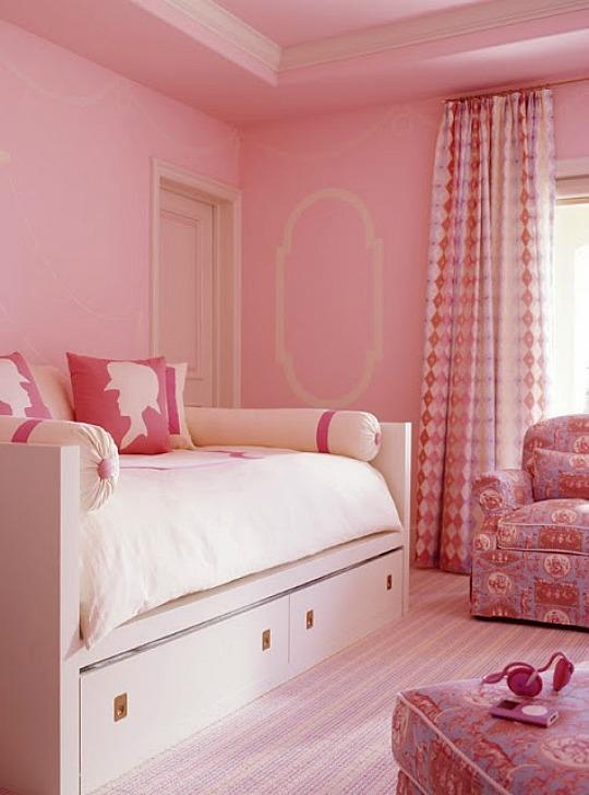 habitaciones-niñas-1
