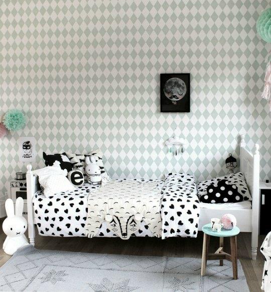 habitaciones-niñas-3