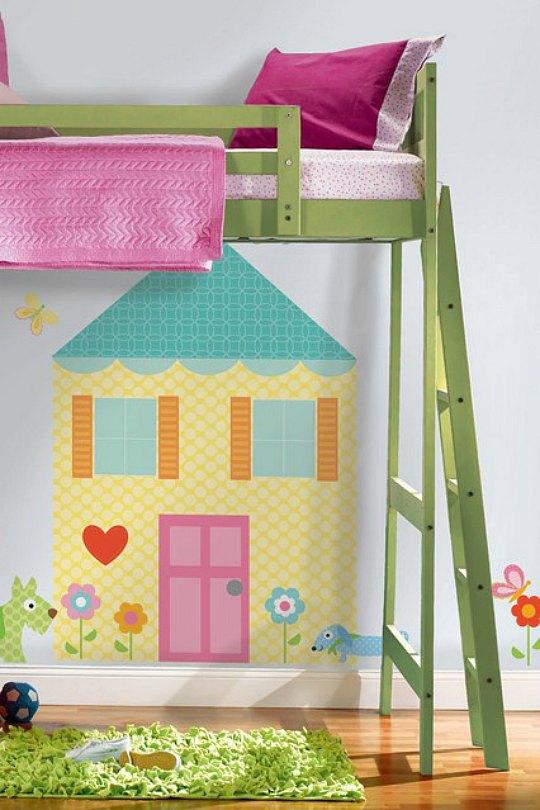 habitaciones-niñas-7