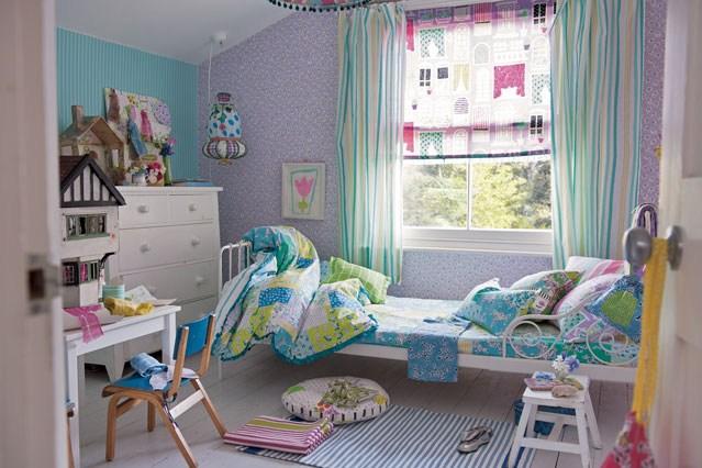 habitaciones-niñas-8