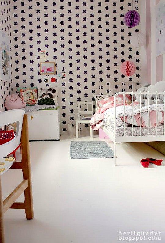 habitaciones-niñas-9