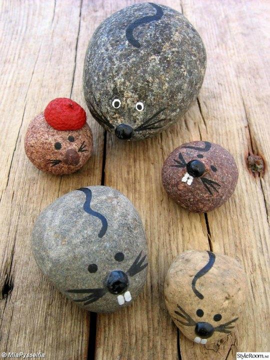 piedras-3