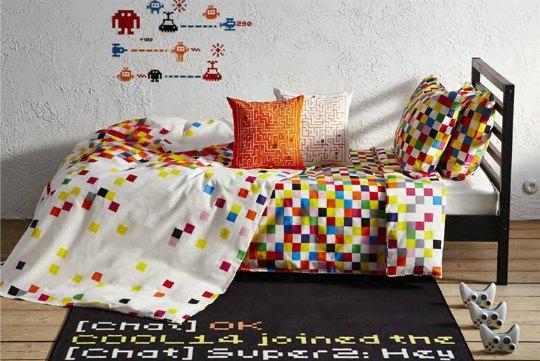 textil-ikea-2
