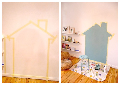 casita-pizarra-diy