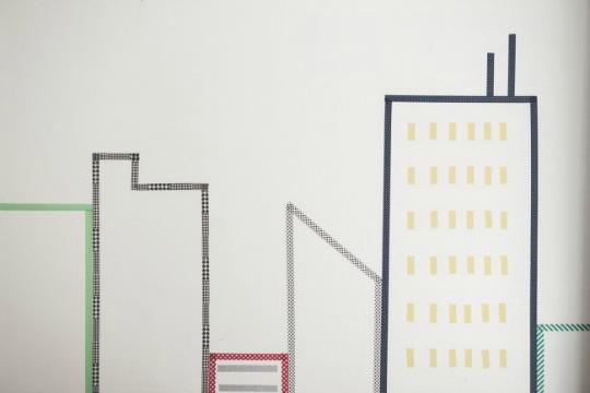 ciudad-washi-tape-2