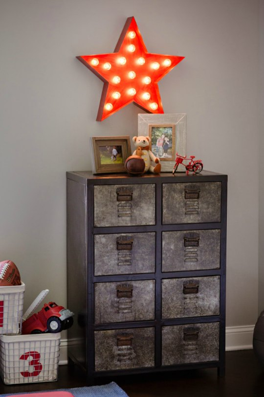 decoracion-infantil-industrial-3