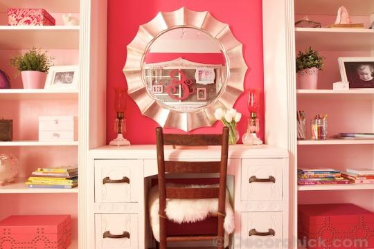 habitacion-niña-rosa-3