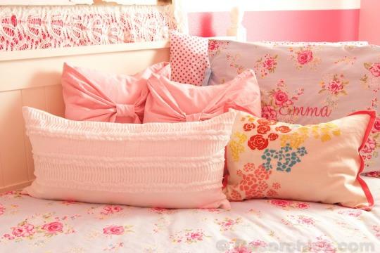 habitacion-niña-rosa-4