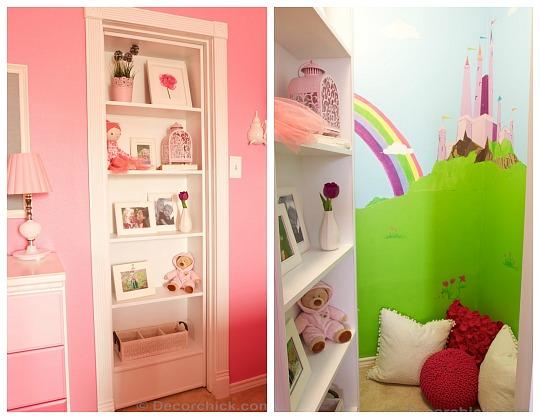 habitacion-niña-rosa-5