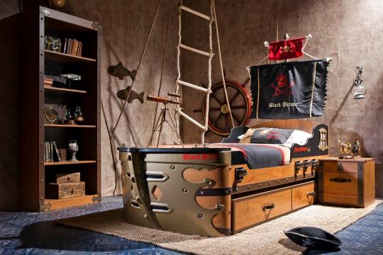 habitacion-pirata-2