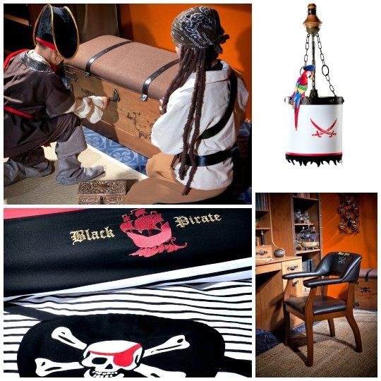 habitacion-pirata-5