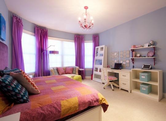 juvenil-dormitorio-2