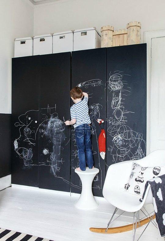 pintura-pizarra-4