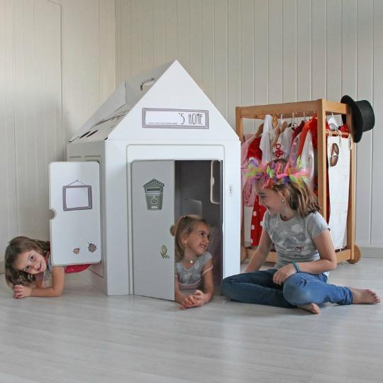 casa-carton