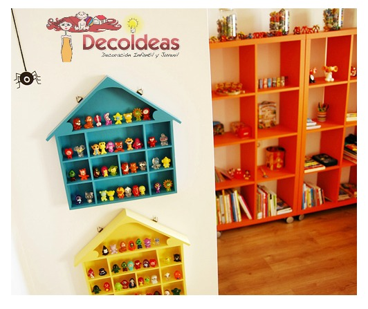 casitas-decoideas
