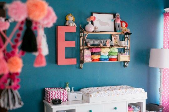 decoracion-bebe-4