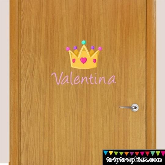 vinilo-puerta-2