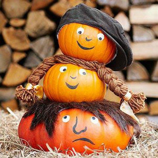calabazas-halloween-4