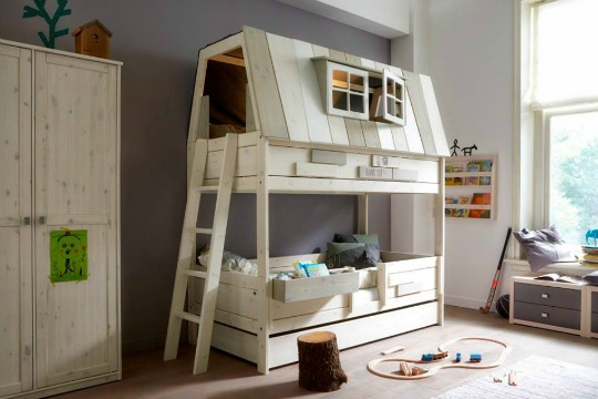 cama-infantil-myhangout-1