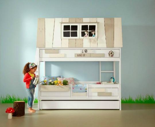 cama-infantil-myhangout-2