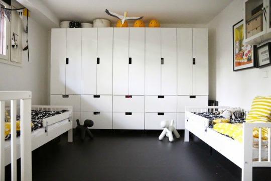habitacion-compartida-2