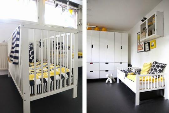 habitacion-compartida-3