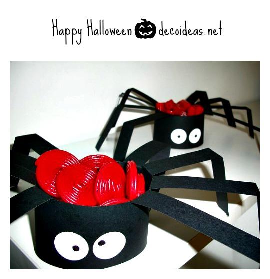 manualidades-halloween-2