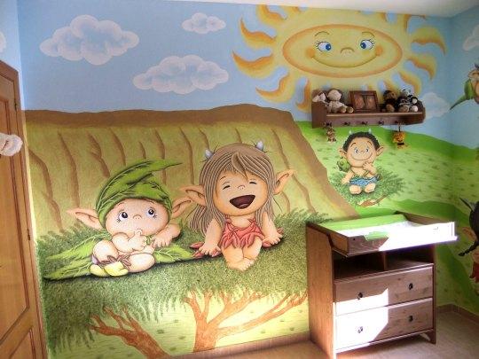mural-infantil-dimuri-1