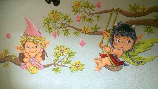mural-infantil-dimuri-3