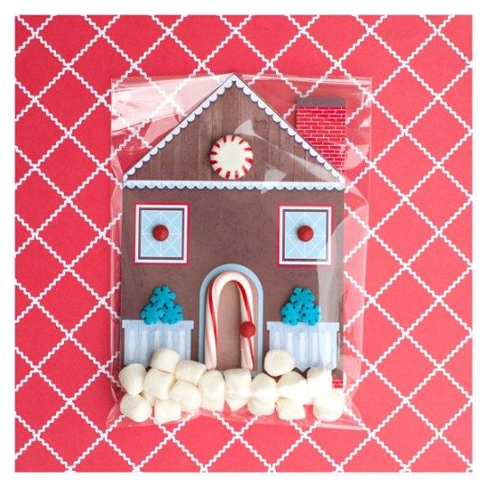 felicitacion-navidad-niños-1