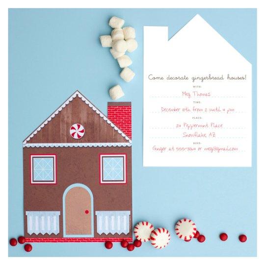 felicitacion-navidad-niños-2