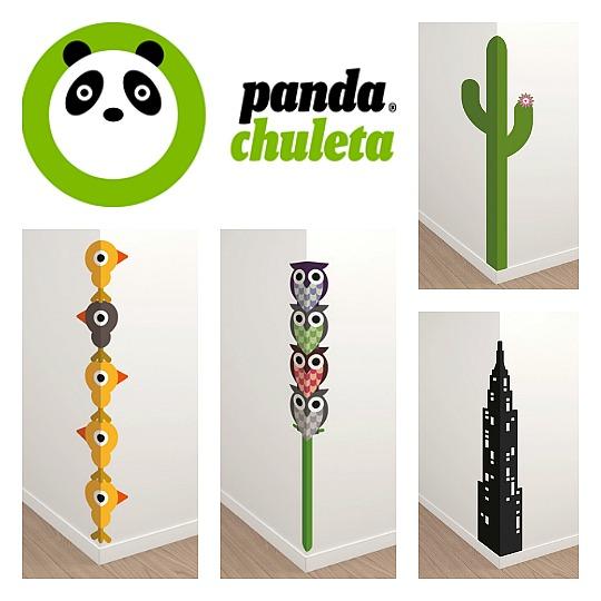 protectores-panda-chuleta-1