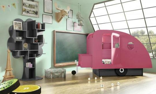 cama-caravana-2