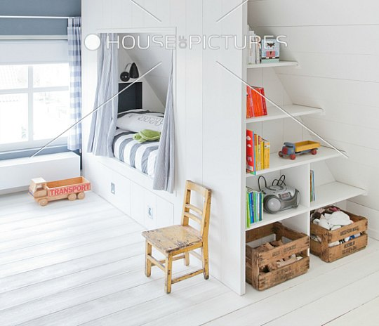 juguetes-cajas-madera-2
