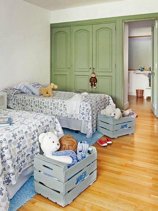 juguetes-cajas-madera-5