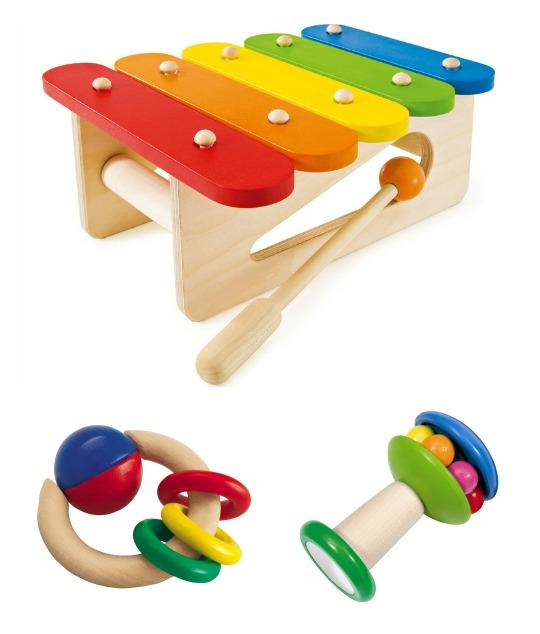 juguetes-musicales-madera