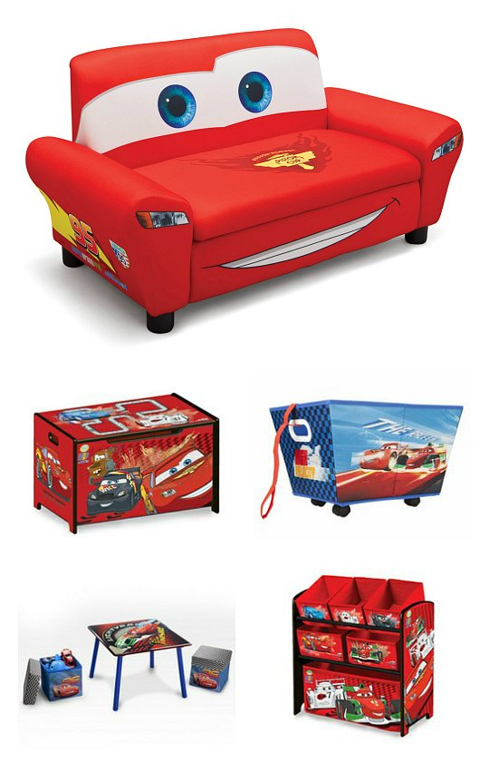 muebles-cars