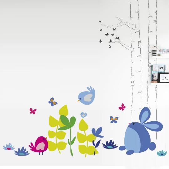 mural-bosque-keeddo