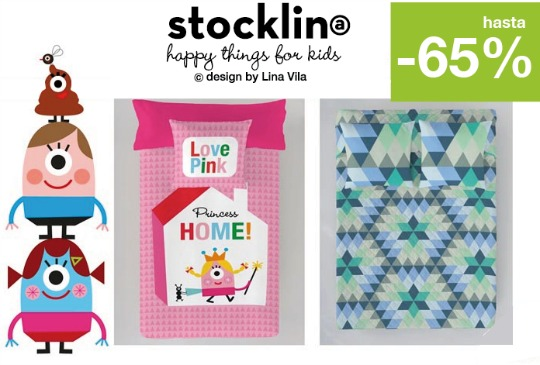 ropa-cama-stocklina-1
