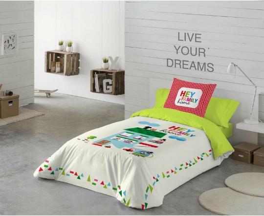 ropa-cama-stocklina-2