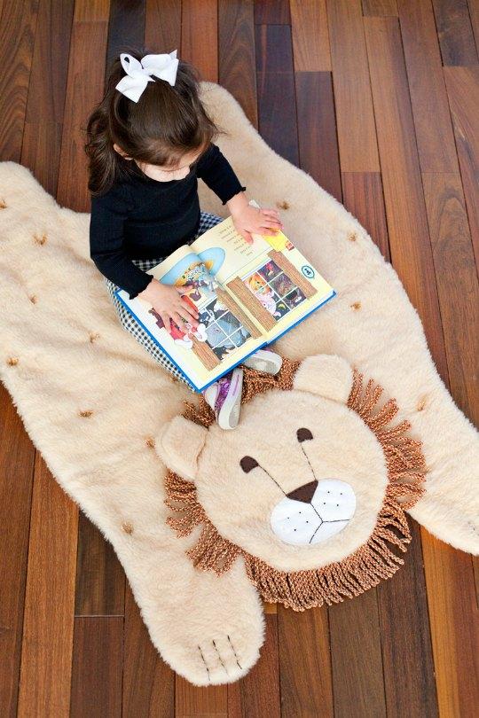 alfombra-leon-diy-1