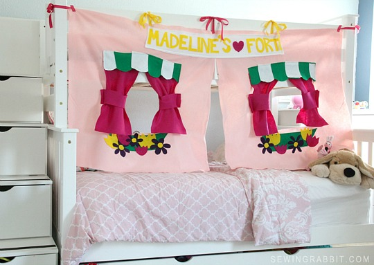 cortinas-literas-diy-1