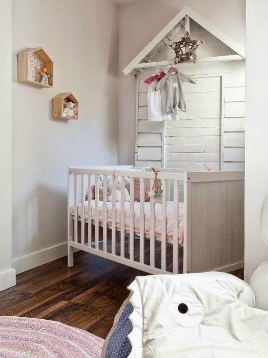 decoracion-bebes-2
