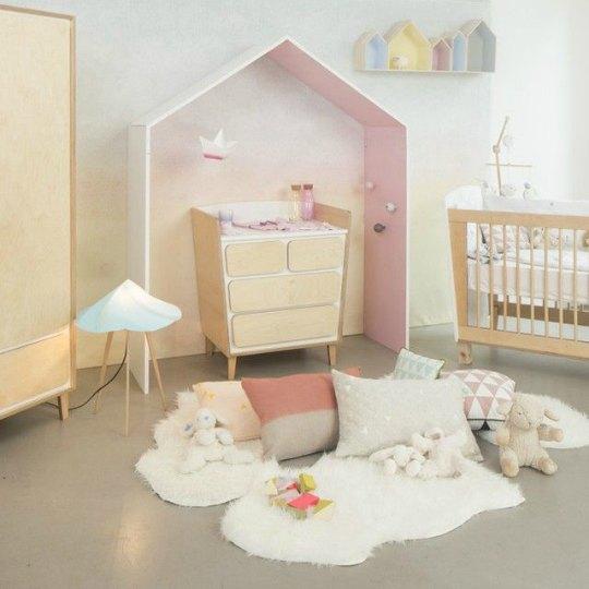 decoracion-bebes-3