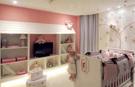 decoracion-bebes-6