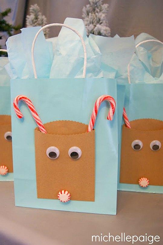 envolver-regalos-ideas-10