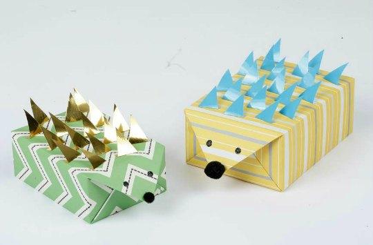 envolver-regalos-ideas-7