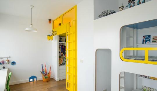 habitacion-infantil-1