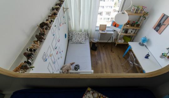 habitacion-infantil-3